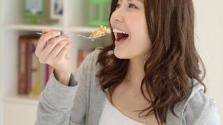 炭水化物と糖質の違いをあなたは答えられますか?