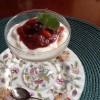 ヨーロッパでおなじみのルバーブを使った夏の薬膳ジャムレシピの紹介