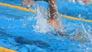 オリンピックのアスリートに共通する姿勢作りの秘密とは?