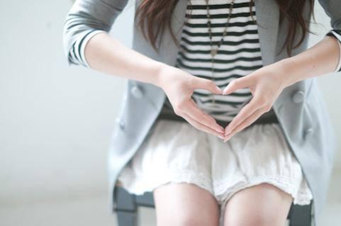 妊活イメージ
