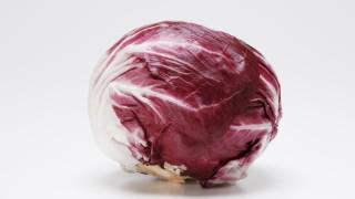 紫キャベツを使ったピクルスの勧め!料理例も合わせてご紹介