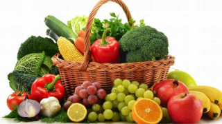 酵素を食べると効果あるの?