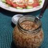 【食材の話】夏の疲労回復、夏バテ対策にお酢を食す