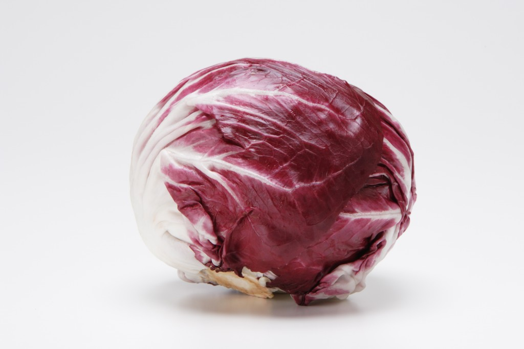 purple-kyabetu