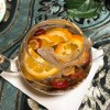 山査子(サンザシ)のお茶で年末の胃もたれを解消!レシピもご紹介